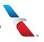 American Airlines (UK)