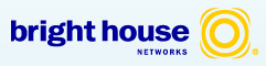 Bright House Networks (Central Florida)